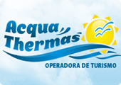 Acqua Thermas