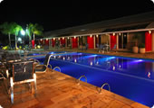 Hotel Lazer Villa It�lia