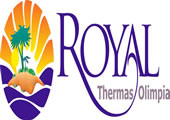 Royal Thermas Ol�mpia