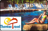 Thermas Travel